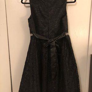 American Princess Dresses | Girls Plus Size Dress | Poshmark